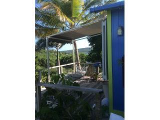 Culebra Vacation Rental Property, 3 Units