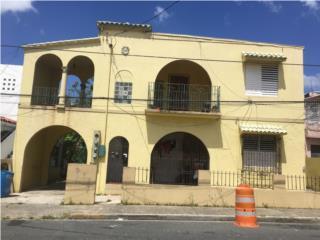 Santa Rita 13h/10b  $300,000