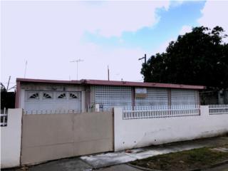 LOS MAESTROS (FHA 203K)