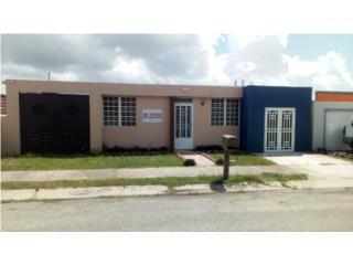 Santa Rita 2, 3-1, family, $89k