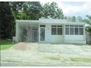 Alturas Villa Del Rey 787-644-3445