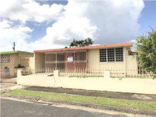 Urb. Santa Elvira, Caguas 76K