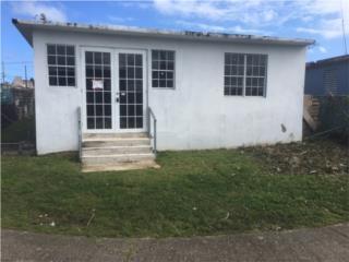 161 FRANCISCO GARCIA ST, DORADO, PR 00646