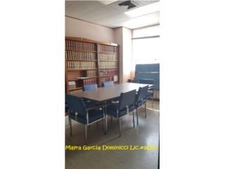 EL CENTRO II - FRENTE AL DPTO. DEL TRABAJO