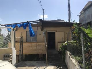 Villa Margarita, cerca villas caney 19,500