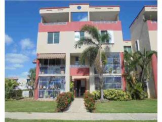 Condominio Rio Vista 787-644-3445 FHA