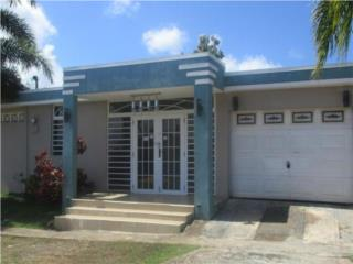 Villa Del Pinare Pronto $100 Opcion$1000