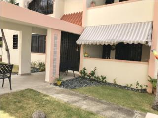 $99,900 Granada apartments 3/2/2pk GARDEN