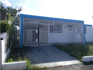 Rio Grande Estate $75,000.