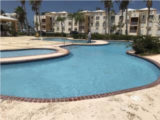 Malibu Beachfront Apartments