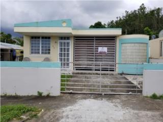 ALTURAS DE FLORIDA - 3HAB/1B 360m - EQUIPADA