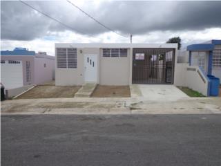 Urb. Reparto San Jose, Caguas