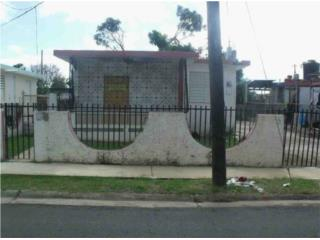 San Rafael Bermudez 99.9% fina cing