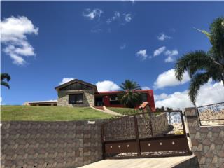 Haciendas Del Rey Puerto Rico