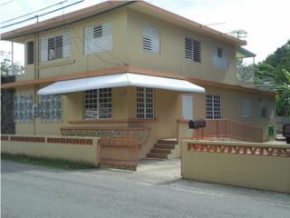 Dos viviendas, Los Caños Nueva Rebaja!