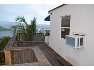 Sun and Sea Apartment in Bahia Marina Cond.
