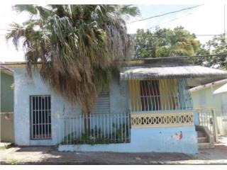 Pueblo  3-1  REMODELADA