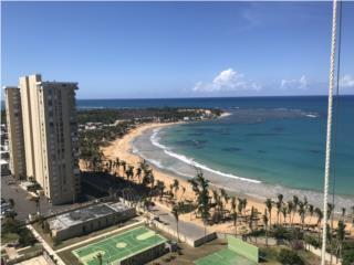 Playa Azul III Vista piso 20 2 y 2  Opcionado