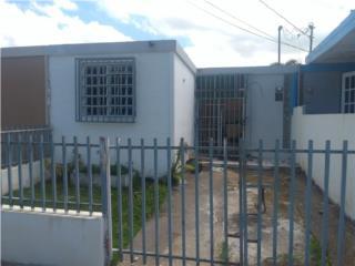 QUINTAS DE LOS FRAILES