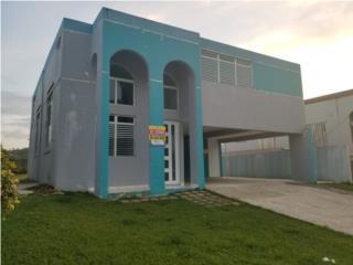 Una Mansion