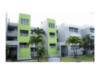 Condominio Monte Verde Real  PH