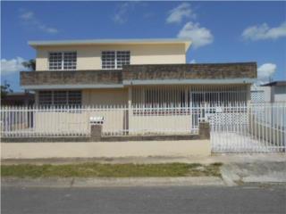 Santa Elena Bono 3%  Financing 99.9%