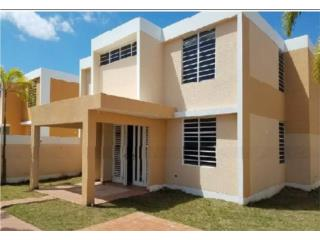 OPORTUNIDAD UNICA- PAS ALTAVISTA $157k 4C/2B