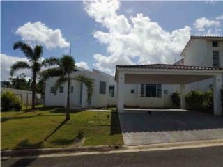 Hacienda Real 787-644-3445