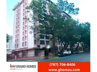 Medical Center LC9, San Juan, Local Comercial