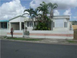 Villas de Buenaventura, Bella, Veala Hoy