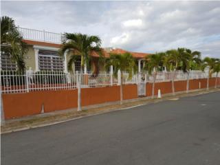 Jardines de Jacaguas