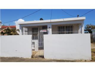 El Palmar, Arroyo 25K