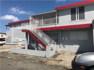 Villa Carolina 2da secc. VIVA DE RENTA$