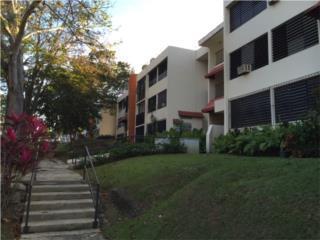 REMODELADO!PARQUE DE BONNEVILLE 3HAB-1BAÑO $89K