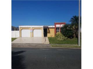 Los Montes 787-644-3445