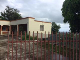Casa, San Martin, 2H,1B, 65K