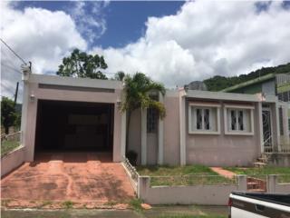 Casa, Bo. Guamani, 4H,2B, 108K