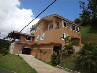 Casa, Corozal, Sector Maná, 3-2