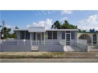 Villas Del Rey/100% de financiamiento*