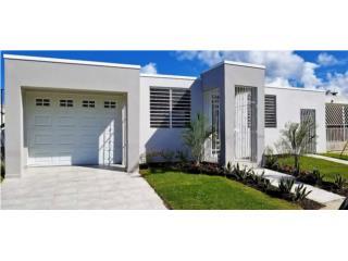 Rio Grande Estates III, Casa Terrera! Remodelada!
