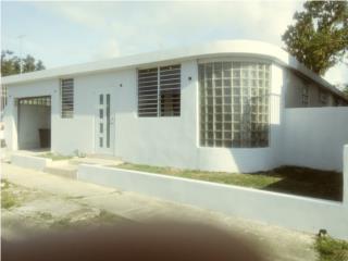Proceso Reconstrucción Santa Elena 3hab-2baño