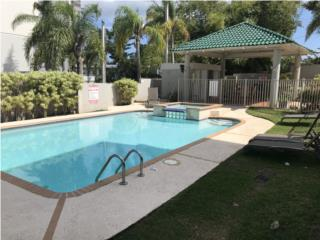 COND. CAPARRA CHALETS, GUAYNABO