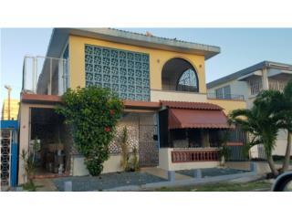 Villa Granada *NEW PRICE contadores separados!