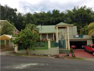 Espectacular con Ascensor Hacienda del Caribe