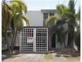 Urb. Villa Tabaiba/ 100% de financiamiento!!!