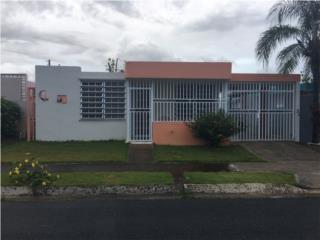 Casa de 3 cuartos en Monte Bello (Montebello)