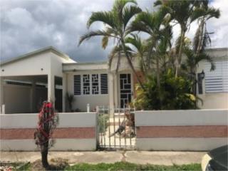 Villas De Buenaventura 787-644-3445