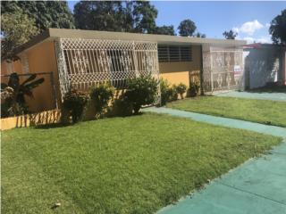 L-9 Calle Silvia Rexach, Cabo Rojo, PR 00623