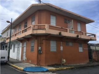 27 Calle Cristobal Colon & Calle Ponce de Leo