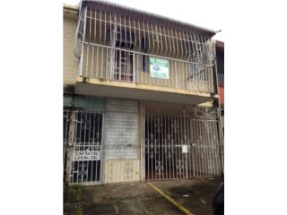 Urb. Alturas de Villa Fontana D-7 Calle 26